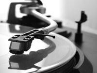 The Genius of DJ Spinna Part I