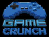 Game Crunch – 204 – Mythical Place
