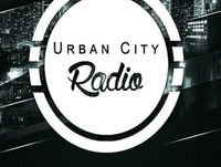 Urban City Radio The Mixtape w Adam Larenz