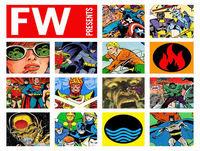 FW Presents: Those Wonderful Toys 11