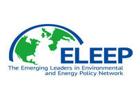 """""""Paris Agreement: Where do we go from here?"""" - Insights from the ELEEP Tipping Points Conference"""