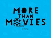 S02E12: Cinematographers, Google Duplex & John Wick