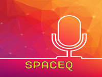 The Future of Canada's Space Sector - A CASI ASTRO 18 Special Podcast
