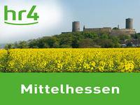 Plakatgroßes Hakenkreuz an Kirchhainer Wohnfassade geschmiert (16:30)