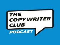 TCC Podcast 0: Introduction to The Copywriter Club