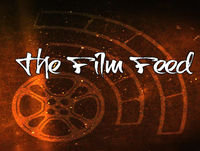 Film Feed News Episode 86 - Stuck In The Nexus