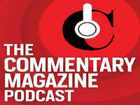 Commentary Podcast: Climbing Down from the Summit