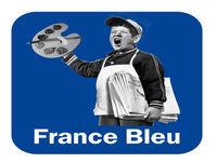 Philippe Capmartin, organisateur de la 16ème Foulée Braxéenne ce dimanche 24 juin à Brax (31) au profit de l'asso...