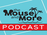 Things you never knew you never knew about Animal Kingdom Lodge - The Mouse and More Podcast