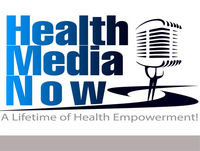 Health media now-robert williams-how to move from fear to love