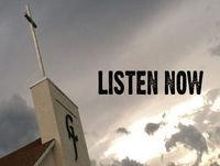 04/18/18 - Wednesday - Pastor Gary Washburn