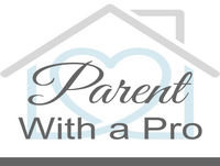 Episode 065: The 7 Step Process Therapist's Use to Help Couples Parent the Same