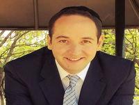 Rab David Ergas - Felicidad ... Como ?