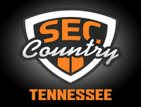 Episode 436: National writer sees Jeremy Pruitt beating SEC rival in first year at Tennessee
