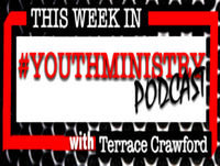 TWIYM: EP 130 - ? Reaching Millennials & Reimagining Young Adult Ministry ?