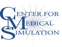 Episode 040: Know Your Simulationista II: Improv Edition!