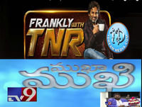 Abhinaya Yogam Acting Guru G Mahesh About Acting Practicals Frankly With TNR Talking Movies