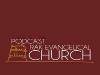 The Gospel Confronts Idols