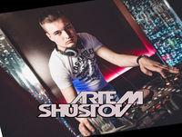 Feduk - ????????? ????? (DJ MAJOR & Vladislav K & Artem Shustov Radio Remix)