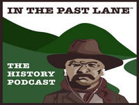 065 How the British Lost the American Revolution