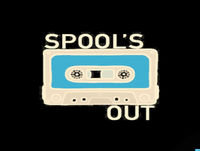 Spool's Out Radio #90: Live Tape Mix [Repeat]