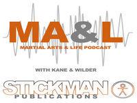 Martial Arts And Life Podcast: 106 Martial Art Lies