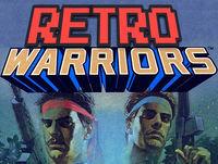 Retro Warriors 152 - Final Fantasy IV Part 1