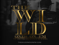 Thewild ones ffd hot 103.9 6-16-18 sets