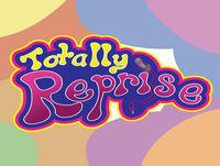 Episode 102: Totally Ronpa