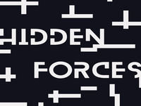 Memorial Day Update and Upcoming Episode Releases | the Latest News on Hidden Forces