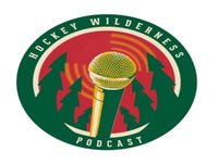 HWP 141: Round One Reaction