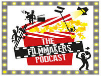 Ep 59 (Part2) Timothy Spall & Stephen Cookson talk Acting, Harry Potter, On set Directing tips and their new film...
