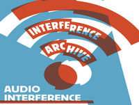 Audio Interference 51: Adjunctification at CUNY
