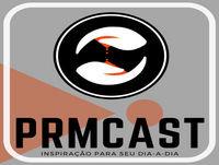 PRM Prática 09 | Conexão com o Sucesso