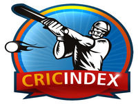 Cricindex Podcast: South Africa v Australia All Square After 2