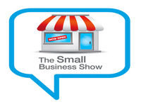 Building Trust and Using Referrals to Grow Your Small Business – Bjorn Burnett Interview–Small Business Show 17...