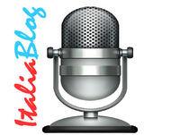 Podcast di ADESSO (14 – 20 settembre 2017) - Podcast Italia Web