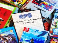 E3: Video Game Nirvana - RFG Ep. 8