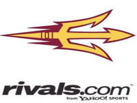 Devil's Junkie Minicast: An Interview with ASU WR Commit Ricky Pearsall Jr