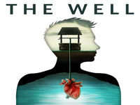 Season One Finale – TWP024 - The Well