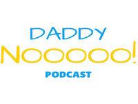 Episode #103: Killer Bees & RGV Flood