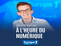 Direction VivaTec, le salon français de l'innovation