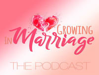 After The Show-043: Marriage Checkup