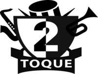 #Toque39: Portugal x Brasil e a Formação Musical