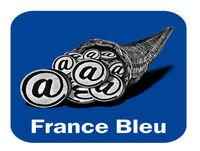 A la Une d'Internet FB Saint Etienne 19.06.2018