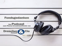 Fondsgedanken - der Podcast (Folge 38)