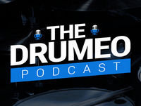 EP37: Interview With Gavin Harrison