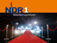NDR Radiophilharmonie: Manze, der Chefdirigent