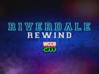 Riverdale Rewind Chapter 32: Prisoners