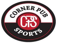 Corner Pub Sports – Bob Cooney, LeGarrette Bount